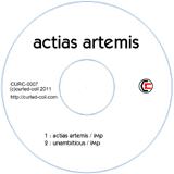 actiasartemis_label