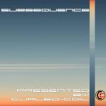 CURC-0005 ジャケット画像