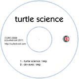 curc0008_label