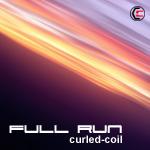 CURC-0011 ジャケット画像